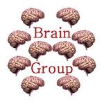 CNBC Brain Group